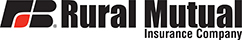 Rural Mutual Insurance logo